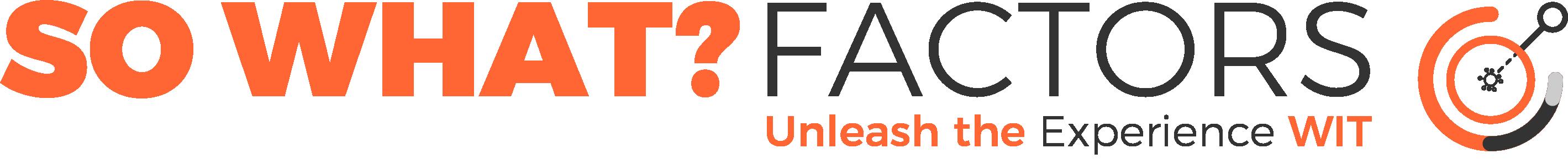 Logo SWF 2021 color Fondo Blanco